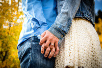 Breckenridge-Engagement_2014_09_20-0041