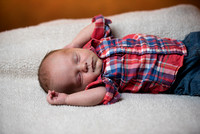 Williammee_Newborn_2016_06_14-0019