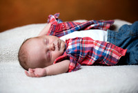 Williammee_Newborn_2016_06_14-0020
