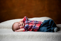 Williammee_Newborn_2016_06_14-0011