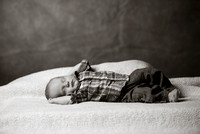 Williammee_Newborn_2016_06_14-0005