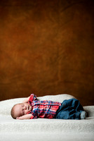 Williammee_Newborn_2016_06_14-0009