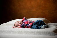 Williammee_Newborn_2016_06_14-0013