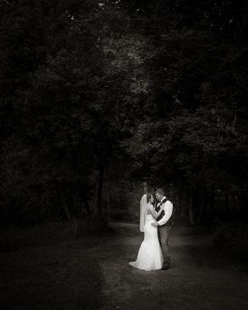 Milestone imaging weddings chatfield botanic gardens wedding chatfield botanic gardens wedding denver wedding photographer junglespirit Choice Image