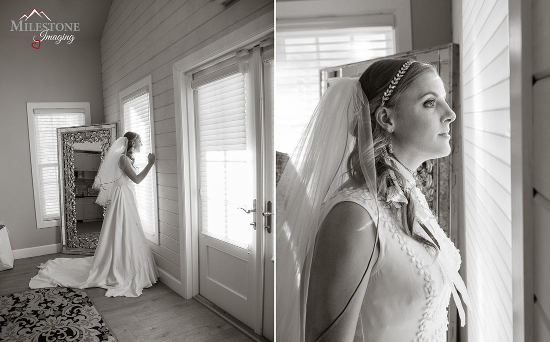 Wedding photography by Colorado Wedding Photographers, Milestone Imaging